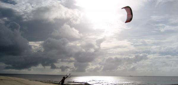 Kitesurf-a-Capo-Verde.jpg